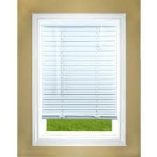 window blinds basement window blinds vented glass block windows