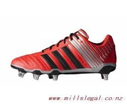 s rugby boots nz minimal cost rugby boots on the web discountinexpensive sales 58