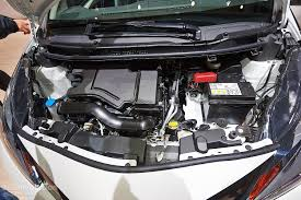 toyota car engine 2015 toyota aygo coming with updated engine and transmission