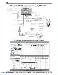 diagram accel hei distributor wiring diagram