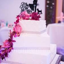 wedding center the wedding center 43 photos 47 reviews custom cakes 9632