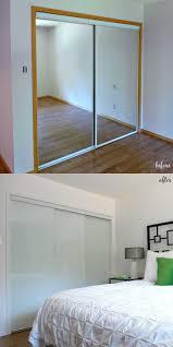 Mirror Closet Door Repair Bathroom Mirror Sliding Closet Doors Canada Hardware Kijiji