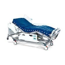 hospital bed mattress dynamic air anti decubitus tube