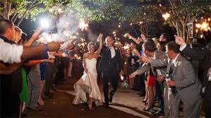 Wedding Venues Durham Nc Wedding Venue Raleigh Durham U0026 Cary Nc The Sutherland