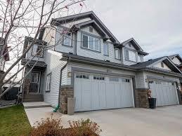 luxury homes edmonton granville edmonton real estate listings for sale