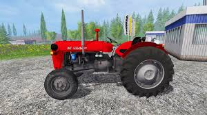 533 deluxe for farming simulator 2015