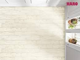 Laminate Flooring Made In Germany Haro Laminate Flooring Linkedin