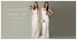 wedding dress sale london we brier vintage wedding dress sle sales