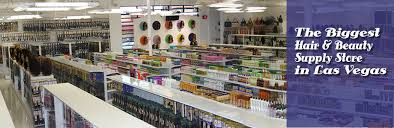 wigs hair supply beauty supply las vegas