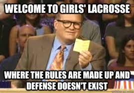 Lacrosse Memes - funny for funny girls lacrosse memes www funnyton com
