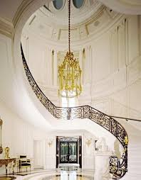 Interior House Best 20 Luxury Staircase Ideas On Pinterest Grand Staircase