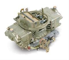 jm lexus parts department holley 4150 double pumper carburetors 0 4777c free shipping on