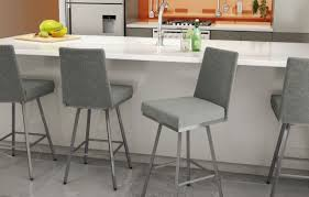 Stools Kitchen Counter Stools Amazing by Bar Luxury Kitchen Counter Stools Counter Height Bar Stools With