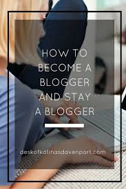 17 best images about blogging tips on pinterest online business