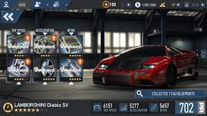 koenigsegg agera r need for speed most wanted location need for speed no limits nfsnl twitter