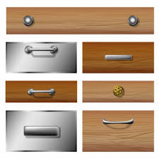how to clean cabinet handles choosing handles and knobs for your cabinets mccoy s