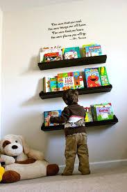 White Girls Bookcase Bookcase Childs Bookcase Design Furniture Childs Bookcase Uk