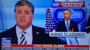 media matters smears sean hannity over u0027consensual u0027 crosstalk