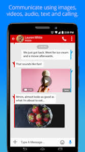 android apps plus verizon messages android apps on play