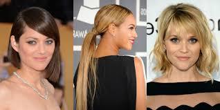 best haircut for alopecia beautiful hair loss hairstyles photos styles ideas 2018 sperr us