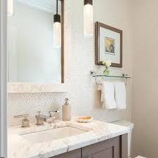 built in bathroom mirror astounding bathroom mother of pearl mirror design ideas at find