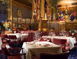 Interior Designers Denver by Luxury Palace Arms Hospitality Interior Design Of Brown Palace