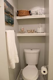 bathroom bathroom cabinet organizers uk target bathroom