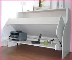 bureau relevable lit retractable 98889 lit relevable bureau popstarsusa com