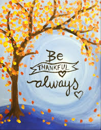 thankful quotes for thanksgiving thanksgiving motivation