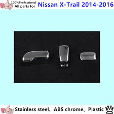 nissan altima 2016 parts online get cheap nissan xtrail parts aliexpress com alibaba group