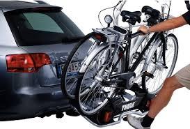 porta mtb auto guida porta ebike per auto consigli e modelli sul mercato