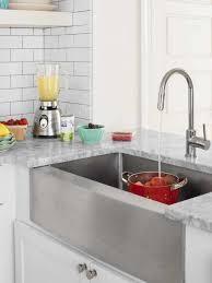 Kitchen Ideas For Small Kitchens Galley Small Galley Kitchen Designs Caruba Info