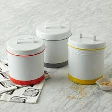 kitchen storage canister 83 best pantry jars containers images on kitchen