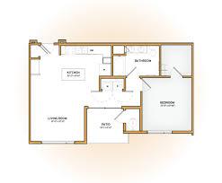 Rivergate Floor Plan Ovation Apartment Homes U2013 In Lone Tree U0027s Desirable Ridgegate