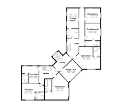floorplans the beach house exmouth devon the beach house exmouth