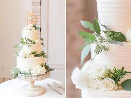 wedding cakes 2016 best of 2016 wedding cakes the black tie