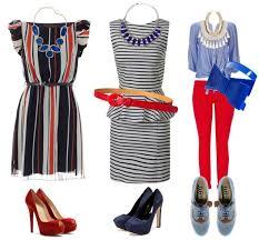 nautical attire 38 best nautical dress images on nautical dress