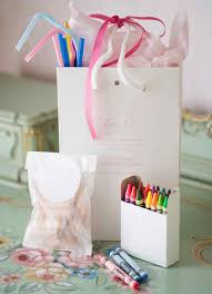 gift bags for weddings the 25 best wedding goody bags ideas on kids party