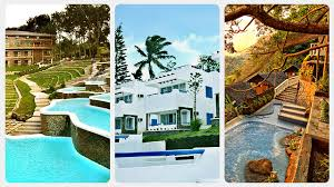 10 affordable resorts near manila for your getaway spot ph