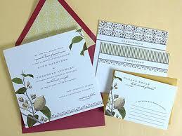 wedding invitations new york new york city midtown wedding invitations personalized custom