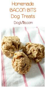 the 17 best images about homemade dog treats on pinterest dog