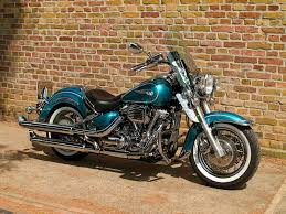 443 best chopper images on pinterest stars chopper and custom bikes