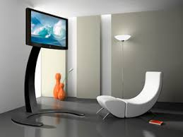 design tv rack metal tv cabinet all architecture and design manufacturers