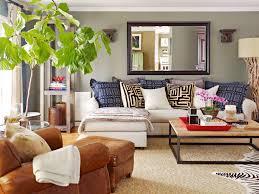 Moderne Wohnzimmer Wandfarben Moderne Renovierung Und Innenarchitektur Geräumiges Geräumiges