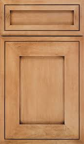 shaker style door cabinets airedale cabinet door style by decora proudly sold the corner