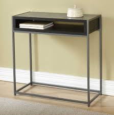modern console table with drawers small modern console table collection also fascinating with drawers
