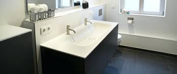 badezimmer mã nchen baderausstellungen munchen baderausstellung ma 1 4 nchen badtypen