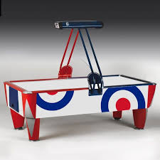 Best Air Hockey Table by 18 Best Air Hockey Tables Images On Pinterest Air Hockey Luxury