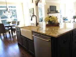 Nz Kitchen Designs Sinks Butlers Pantry Wall Street Phoenix Shelving Up Butler