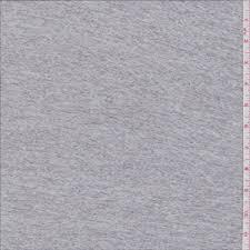 sweater fabric grey sweater knit 29540 fashion fabrics